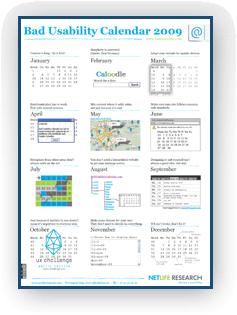 bad-usability-calendar-2009-onmouseover